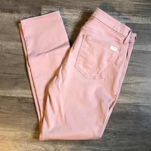 Jen7 by seven for all mankind jeans
